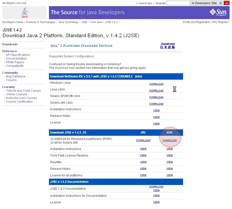 java 8 64 bit windows 10 free download