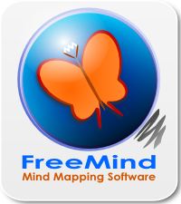 Freemind logo by dyvim.png