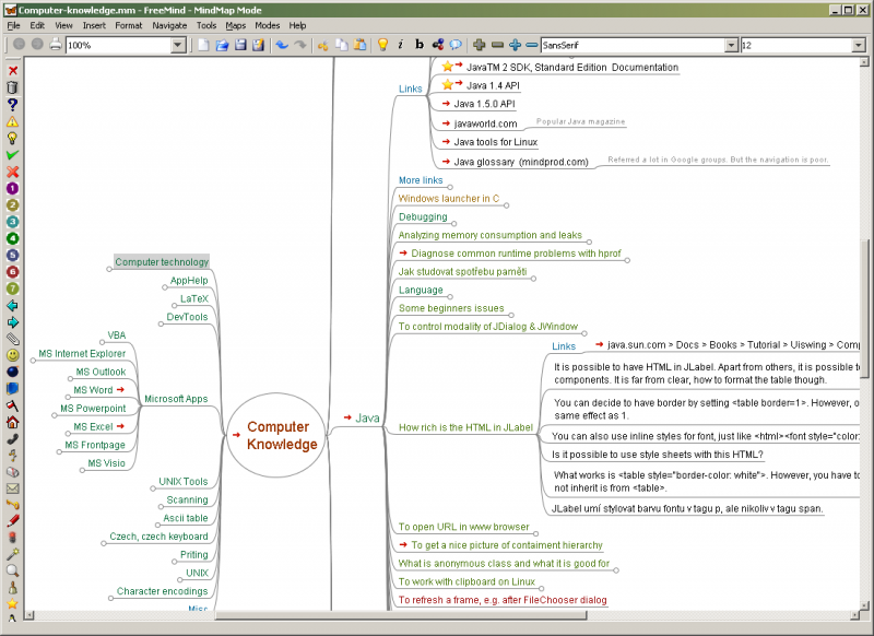 File:FreeMind-computer-knowledge-080.png